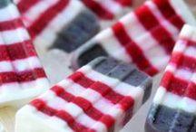 / 4 T H / / celebrate freedom
