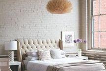 {Home} Bedroom