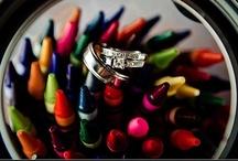 Wedding  / by Ivonne Chavez