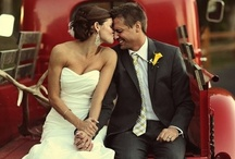Wedding / by Pavel Yudaev