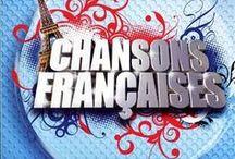 FLE : la chanson française