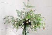 Christmas Ideas / by Tracey Ayton-Edwards