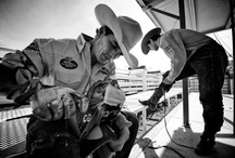 Matt Cohen - Rodeo Pics / by JamieBethS