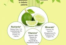 Health tips / by Marie Shadle