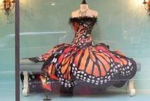 Dresses / by Amber Boicourt