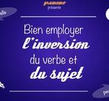 FLE : la phrase interrogative