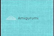 Amigurumi / This is a great board of neat amigurumi crochet patterns