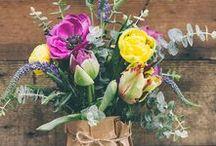 || FLOWERS ||