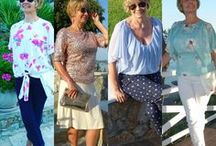 Is This Mutton? Fashion Highlights / Showing latest posts for Is This Mutton, fashion and beauty for the over 45s.