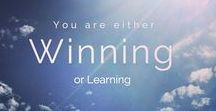 Prevolving - Premeditated Personal Development / Personal Development, Self Development, Personal Growth, Self Growth