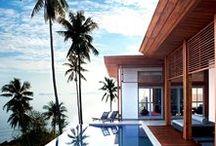 Maisons de Rêve* / Amoureux de la beauté, le Groupe Avenir réalise votre villa de rêve sur mesure et selon vos envies
