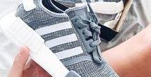 Adidas Sneaker ♥ Sneakerparadies