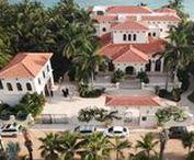Venue Spotlight / Boutique Hotels, Luxury Travel, Wedding Villa, Leading Hotels of the World, Cancun, Riviera Maya, Tulum, Mexico