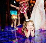 Wedding Photography / Wedding Photography, Destination Weddings, Wedding Photo ideas, Best Wedding Photos