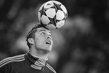 eleven / soccer