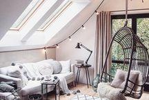 bedroom ideas / Bedroom ideas for everyone! Enjoy!