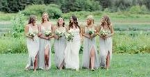 Dream Weddings / Wedding Inspiration for your dream wedding