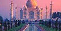 India and Hinduism