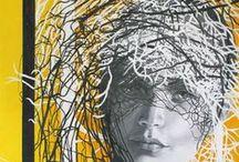 Anna Rączka Art