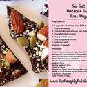 Recipe Cards / Free recipes!