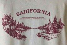 aes; home / california