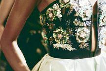 Dress & Elegance
