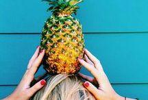 Pineapple & summer / pineapple summer lover swimsuit one piece swimsuit beach life beach day beach bum lovers resort life swimsuit one piece swimsuit bikini bathing suit floral swimsuit print swimwear elegant swimwear classic swimsuit high quality swimsuit