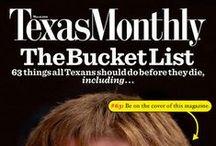 Texas- damn straight / by blonde birdie Jennifer Stith