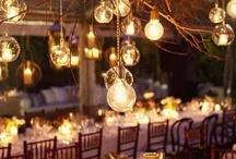 Party Ideas & Celebrations