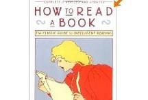 Non-Fiction Books Worth Reading