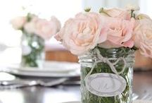 Stop and Smell the Flowers / A collection of eye-catching bouquets and arrangements.  / by Gourmet Gift Baskets.com