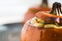 Autumn / Hearty foods, subtle spice, and classic comforts. / by Gourmet Gift Baskets.com