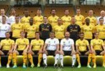Spelers 2013 | 2014