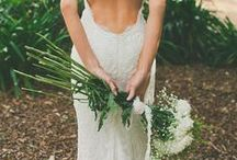 .for bethany. / Another wedding to plan... / by Lauren Pennington
