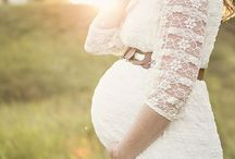 Maternity / Maternity Photography / by Kelsey Maggart Photography