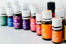 LIFESTYLE: essential oils / All things essential oils. A guide to the best essential oils. Learn how to use essential oils, benefit from essential oils, get your hands on essentials, make at home essential oils recipes, and more from fashion and lifestyle blogger Still Being Molly!