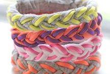 Lauren's Yarn Crafts