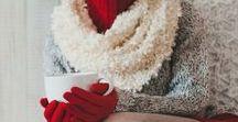 Christmas Collectible Socks