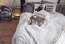 Home Decor / For all the women who have a huge crush on Chip & Joanna Gaines and would love to build a house with their family someday with all of the same rustic farmhouse feel <3