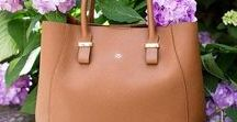 Luxury Bags, Accessories & Lifestyle / Cruelty-free luxurious bags and lifestyle inspiration.
