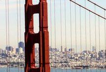 São Francisco