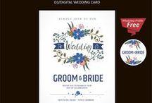 E-Wedding Cards | Unique Wedding Cards | Digital Wedding Cards / E-Wedding Cards | Unique Wedding Cards | Digital Wedding Cards