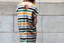 Stripe It