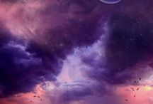 Kosmo Dreams