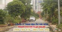 BÁN ĐẤT QUẬN 2 / Công ty TNHH địa ốc Sài Gòn Chuyên mua bán ký gửi nhà đất Quận 2, Tp.HCM. Giao dịch nhanh / Tư vấn miễn phí