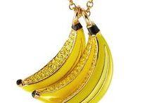 I Am Bananas