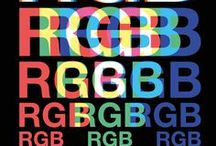 RGB Combo