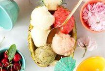 Eat It / Food, recipes, DIY, desserts, dinners,