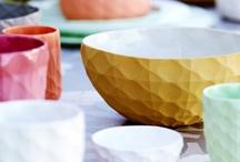 Tabletop / by Michelle Seekamp | TheAstorRoom