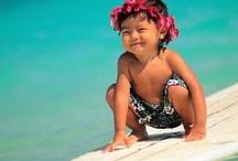 Beautiful Child!
